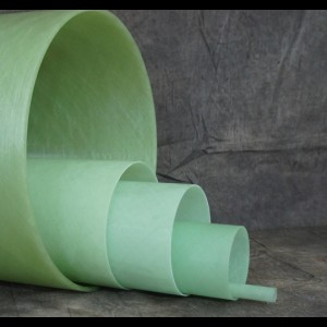 24mm G12 Fiberglass  Coupler Tube