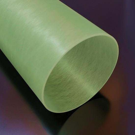 6 inch g12 fiberglass tube